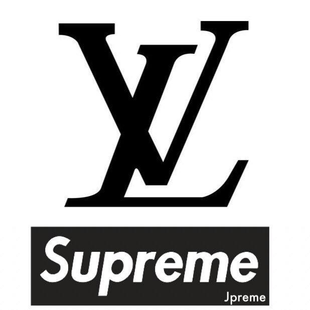 supreme-louis-vuitton-collaboration-release-20170717