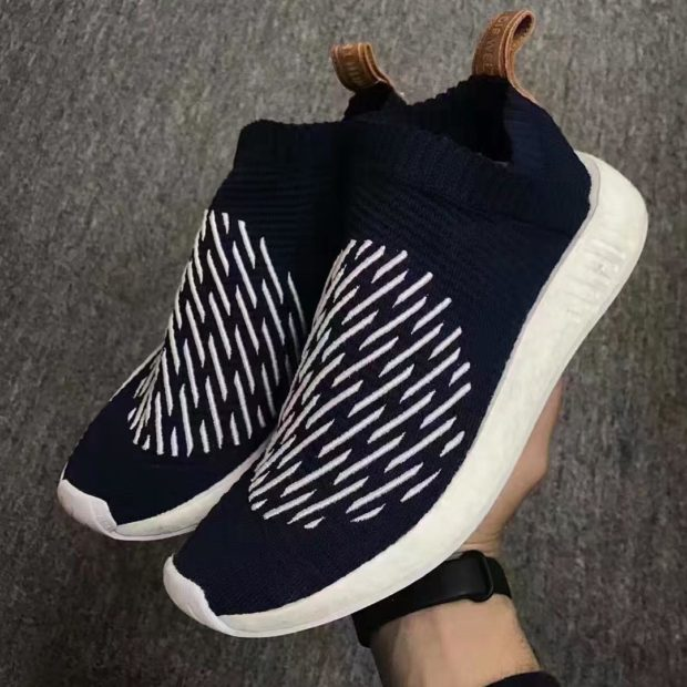 adidas-nmd-city-sock-2-leak-image