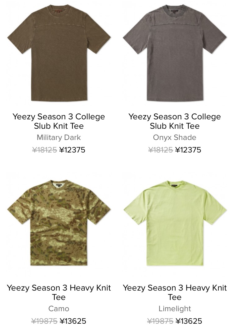 yeezy-season-3-30-percent-off-sale-at-end
