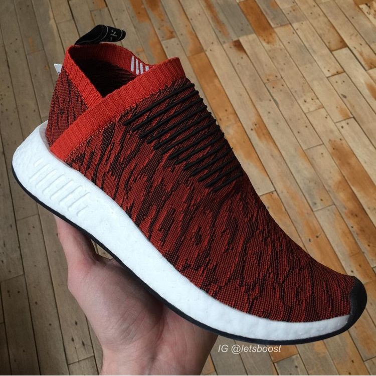 adidas-nmd-city-sock-2-leak-image