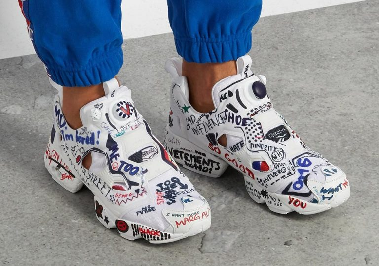 vetements-reebok-instapump-fury-trainers- 1080965-2017ss-release