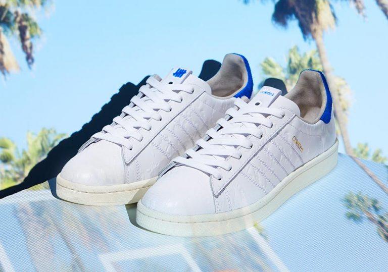 adidas-consortium-sneaker-exchange-project-2017