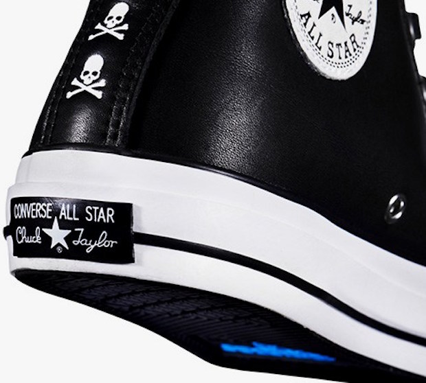 mastermind-japan-converse-all-star-release-20170121
