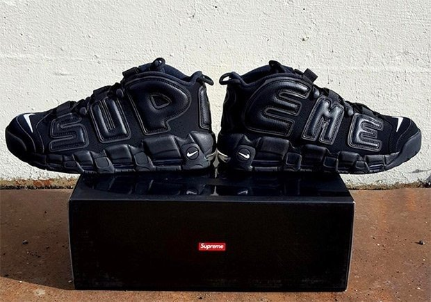 supreme-nike-air-more-uptempo-release-2017