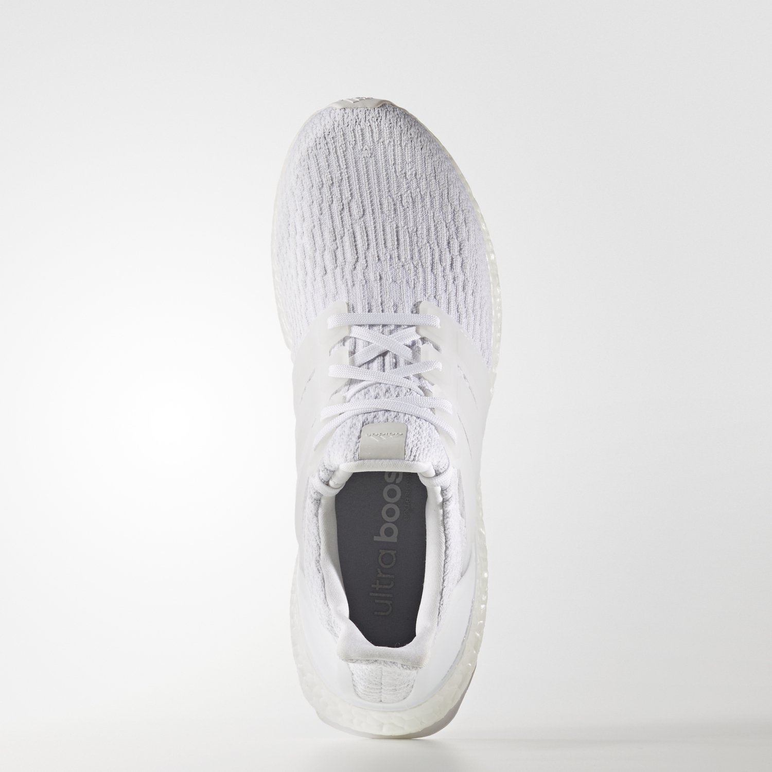 adidas-ultra-boost-3-triple-white-ba8841-release-20170118