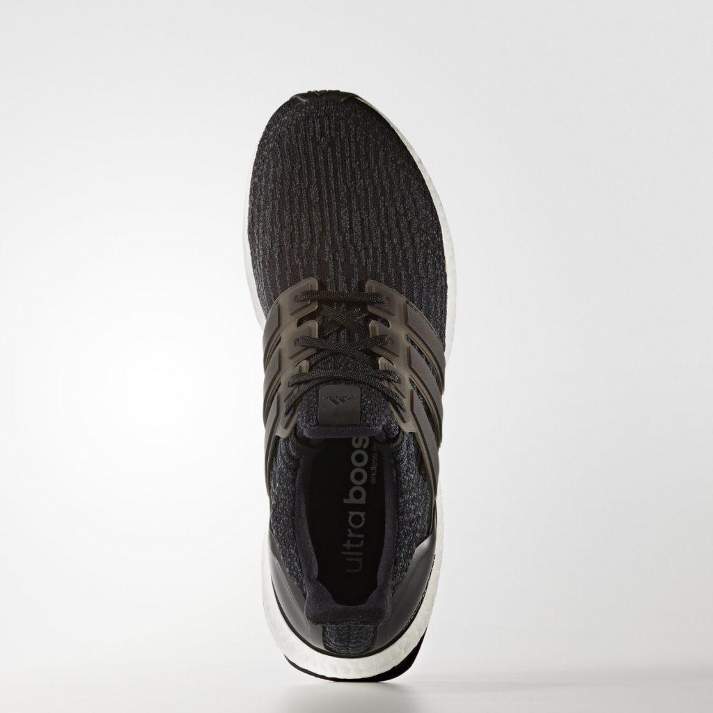adidas-ultra-boost-3-core-black-ba8842-release-20170118