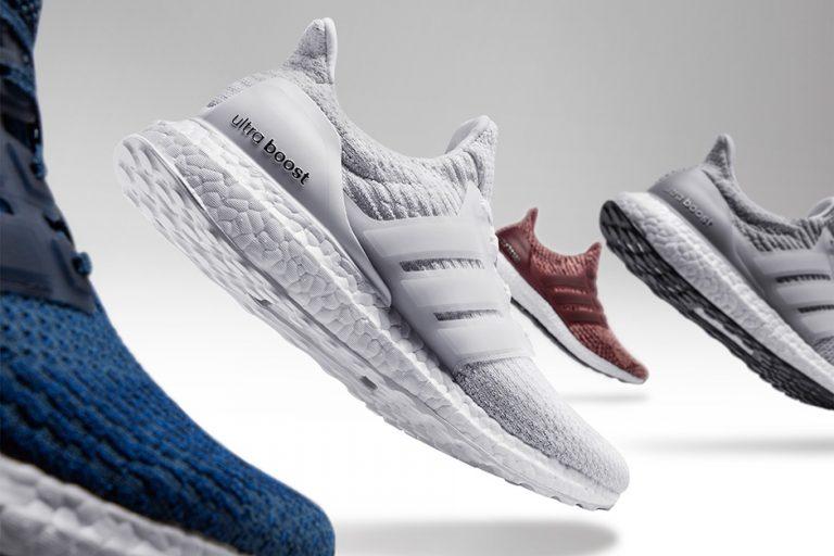 adidas-ultra-boost-3-triple-white-ba8841-release-20170118