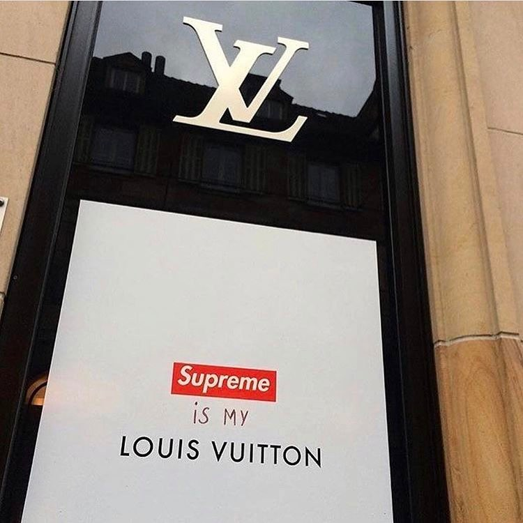 supreme-louis-vuitton-collaboration-release-20170717