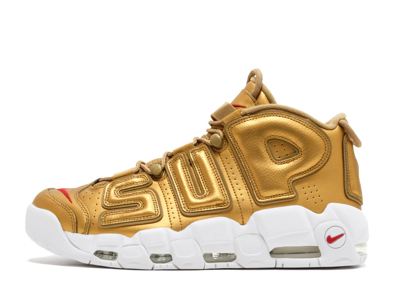 supreme-nike-air-more-uptempo-release-20170429-gold