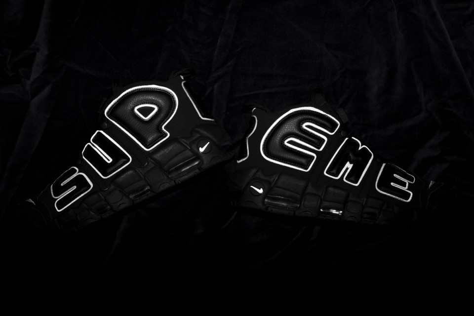 supreme-nike-air-more-uptempo-release-20170429-black