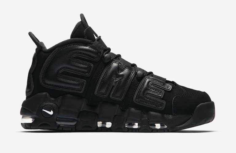 supreme-nike-air-more-uptempo-release-20170429