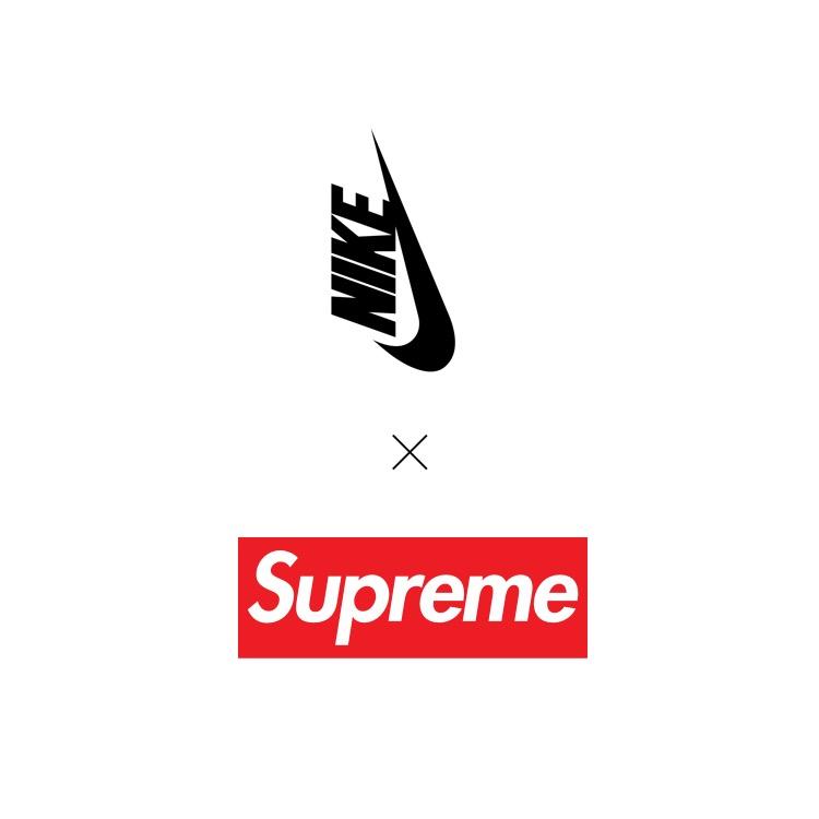 supreme-nike-air-more-uptempo-suptempo-release-20170429