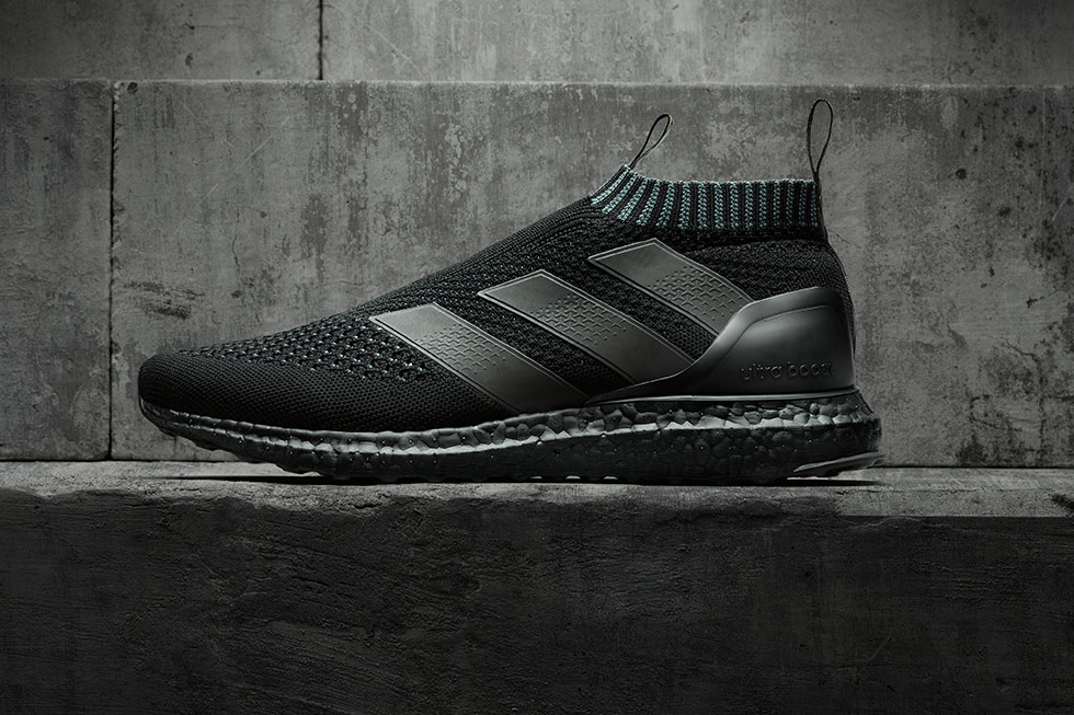 adidas-ace-16-pure-control-ultra-boost-triple-black-by9088-release-20170102