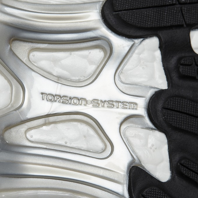adidas-adizero-primeknit-ltd-ba7936-release-20161228