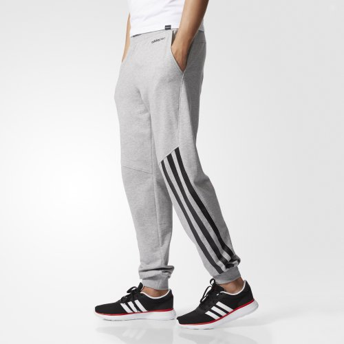 adidas-big-3-stripes-2017ss-collection