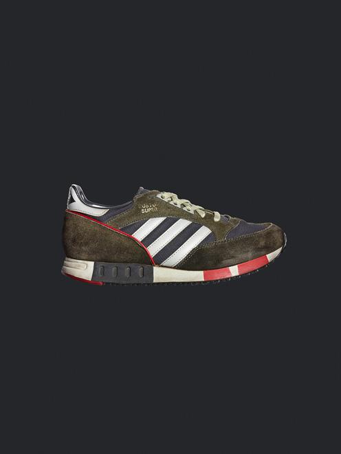 adidas-boston-super