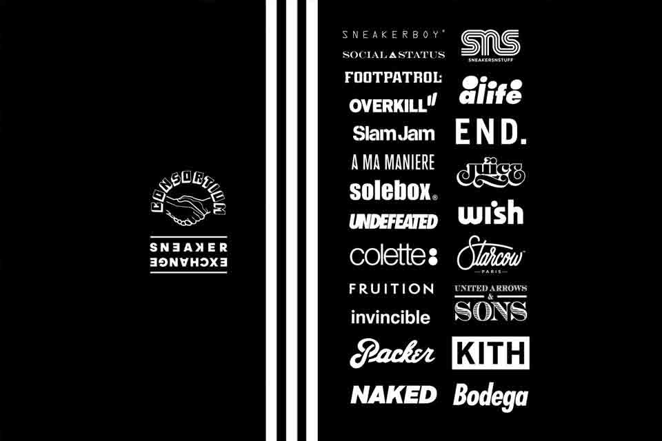 adidas-consortium-sneaker-exchange-project-2017