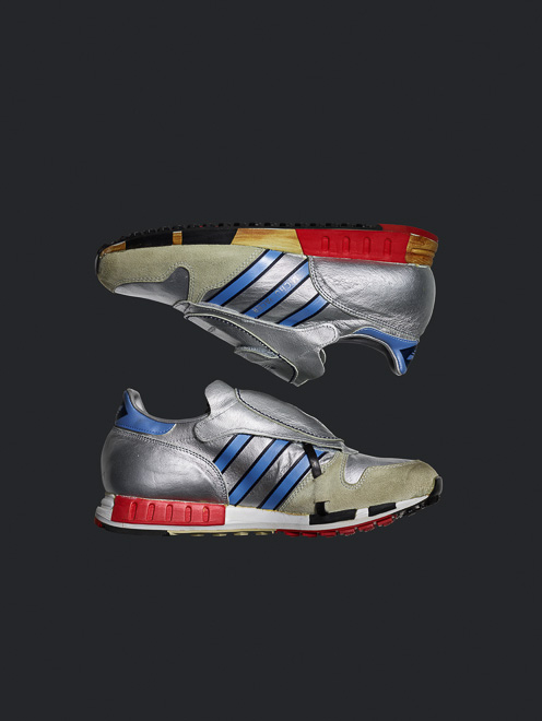 adidas-micropacer-1984