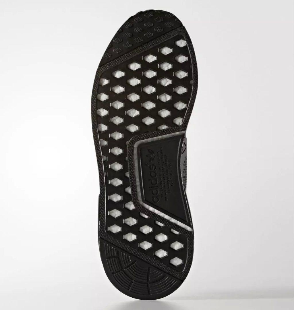 adidas-nmd-xr1-triple-black-ba7214-release-2017