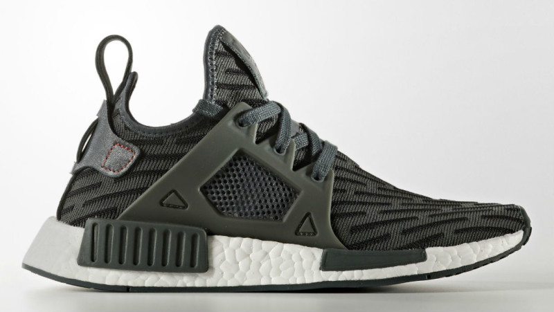 adidas-nmd-xr1-utility-ivy-bb2375-release-2017