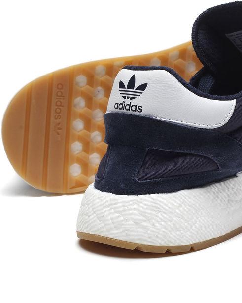 adidas-originals-iniki-runner-boost-release-20170113