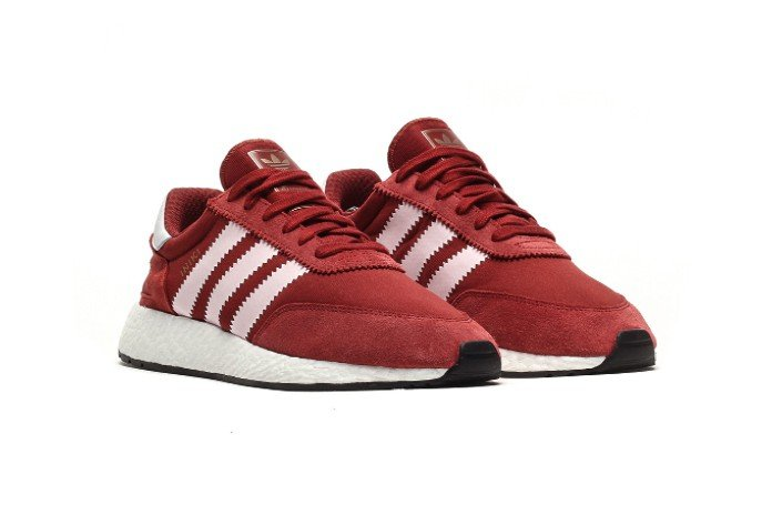 adidas-originals-iniki-runner-boost-release-20170113
