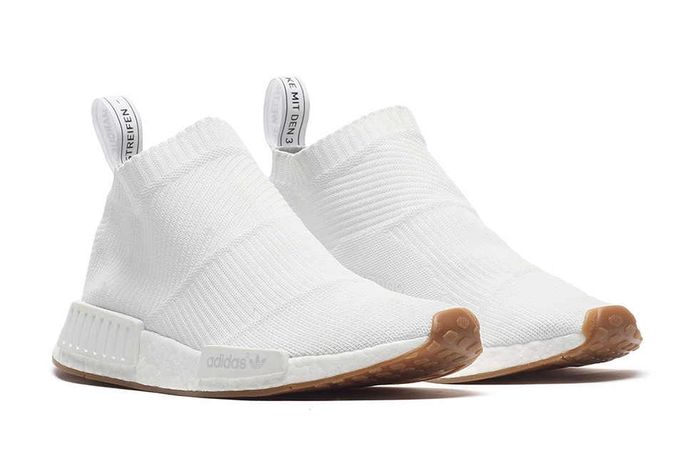 adidas-originals-nmd-city-sock-gum-pack-release-20170204