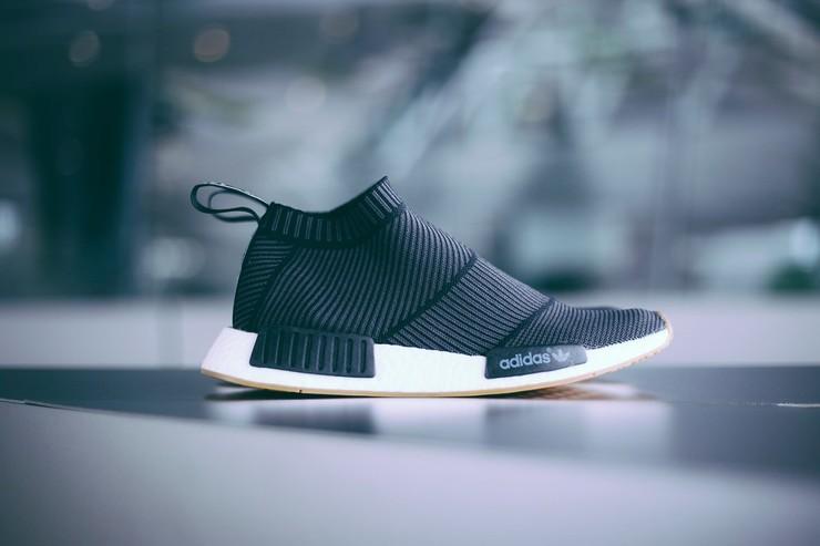 adidas-originals-nmd-city-sock-gum-pack-release-20170204