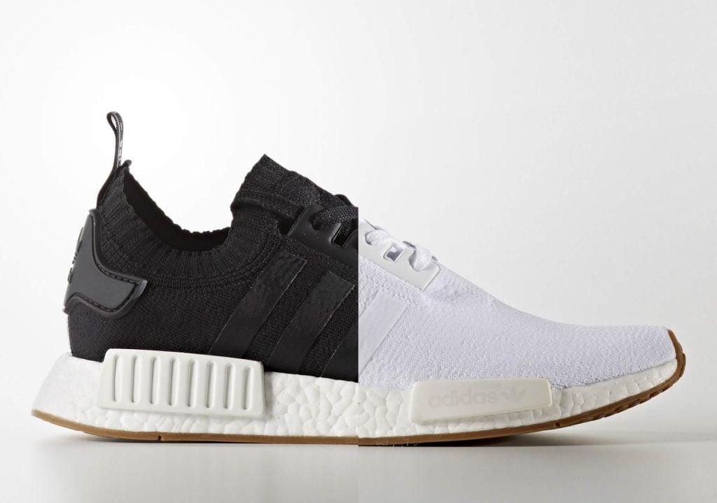 adidas-originals-nmd-r1-pk-gum-pack-release-20170204