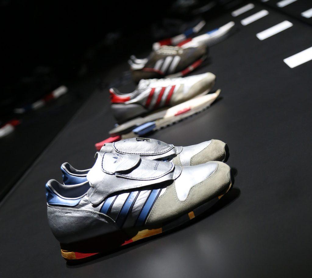 adidas-originals-nmd-rnr-pk-s79168-restock-20170114