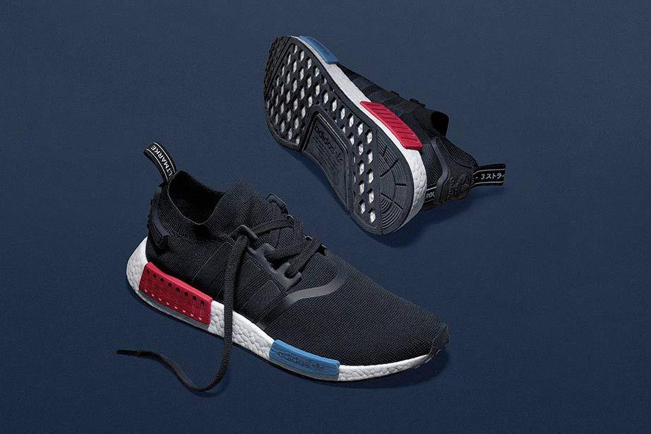 adidas-originals-nmd-r1-pk-og-s79168-restock-20170114