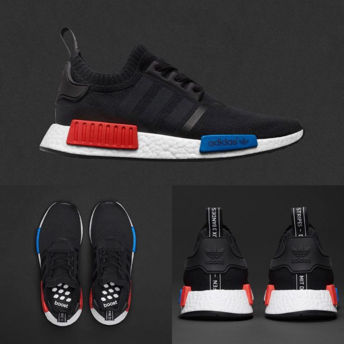 adidas-originals-nmd-rnr-pk-s79168-restock-20170114-review