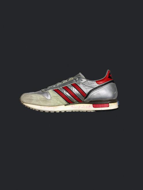 adidas-rising-star-1984