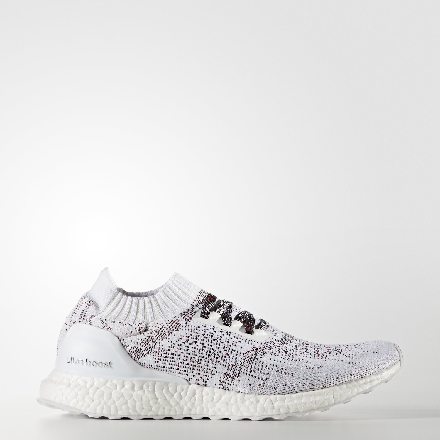 adidas-ultra-boost-uncaged-cny-ltd-release-20170127