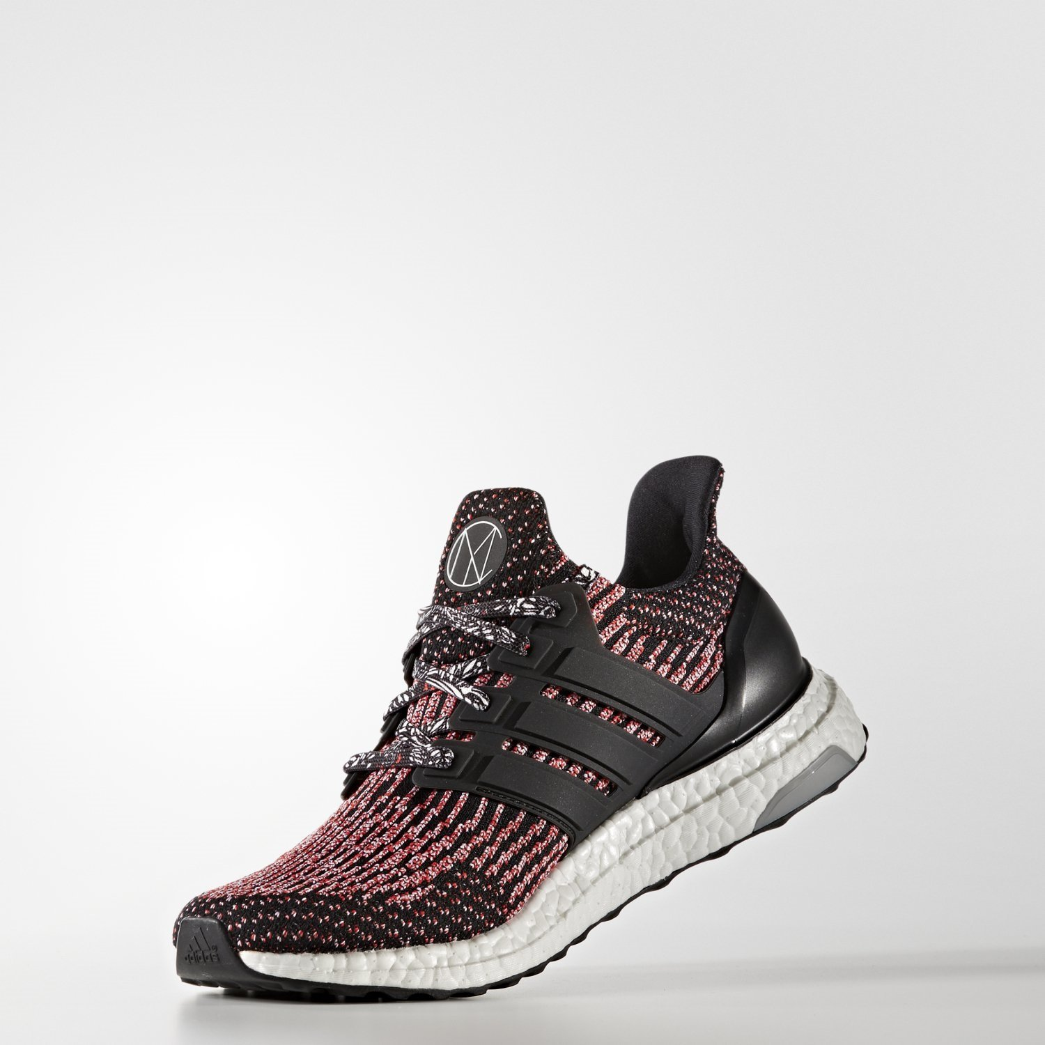 adidas-ultra-boost-cny-ltd-release-20170127