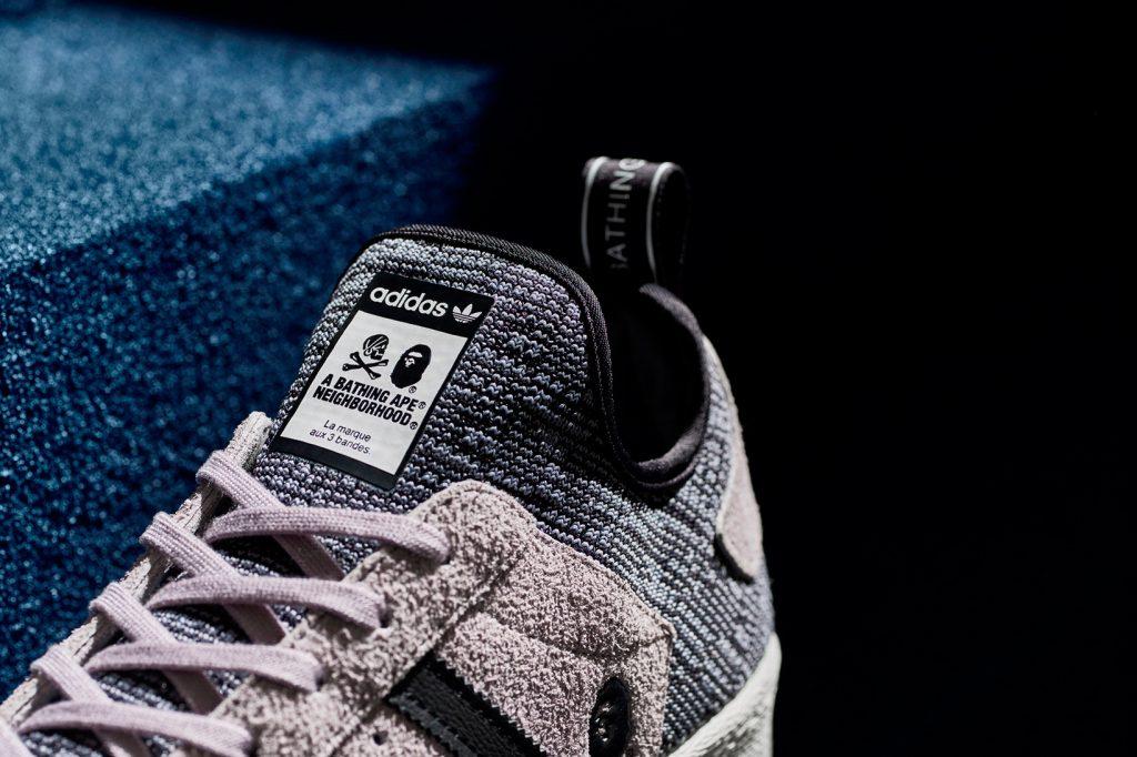 bape-a-bathing-ape-neighborhood-adidas-superstar--boost-release-20170204