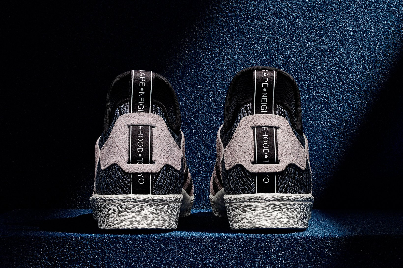 bape-a-bathing-ape-neighborhood-adidas-superstar--boost-release-20170204