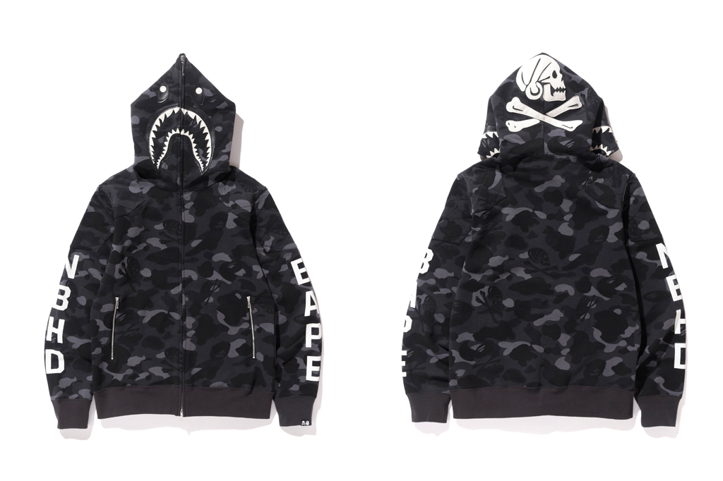 bape-a-bathing-ape-neighborhood-collaboration-release-20170121