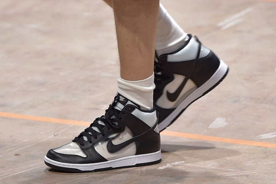 comme-des-garcons-homme-plus-nike-dunk-high-2017ss-release-20170107