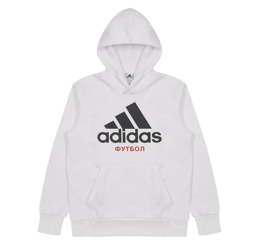 gosha-rubchinskiy-adidas-soccer-2017-2018-autumn-winter-collection