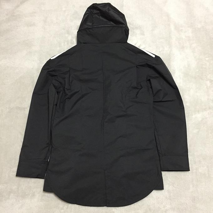 gosha-rubchinskiy-adidas-soccer-2017aw-hooded-jacket-black