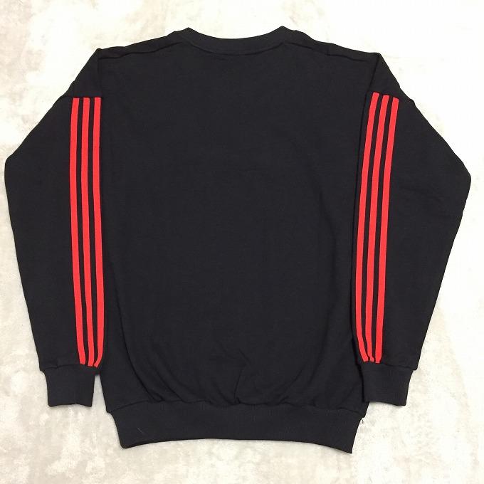 gosha-rubchinskiy-adidas-soccer-2017aw-track-jacket-black