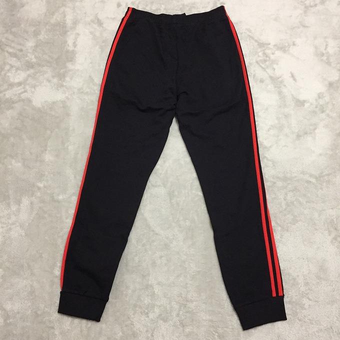 gosha-rubchinskiy-adidas-soccer-2017aw-track-pant-black