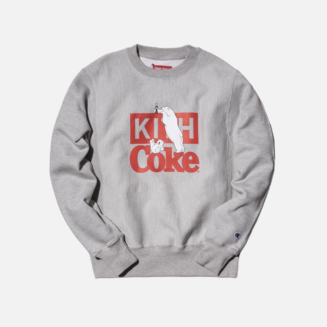 kith-coca-cola-2016aw-collaboration-collection-release-20161231