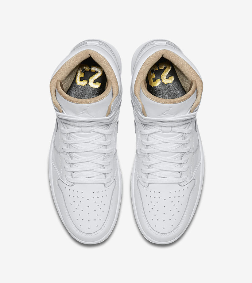 nike-air-jordan-1-los-angeles-restock-20161227