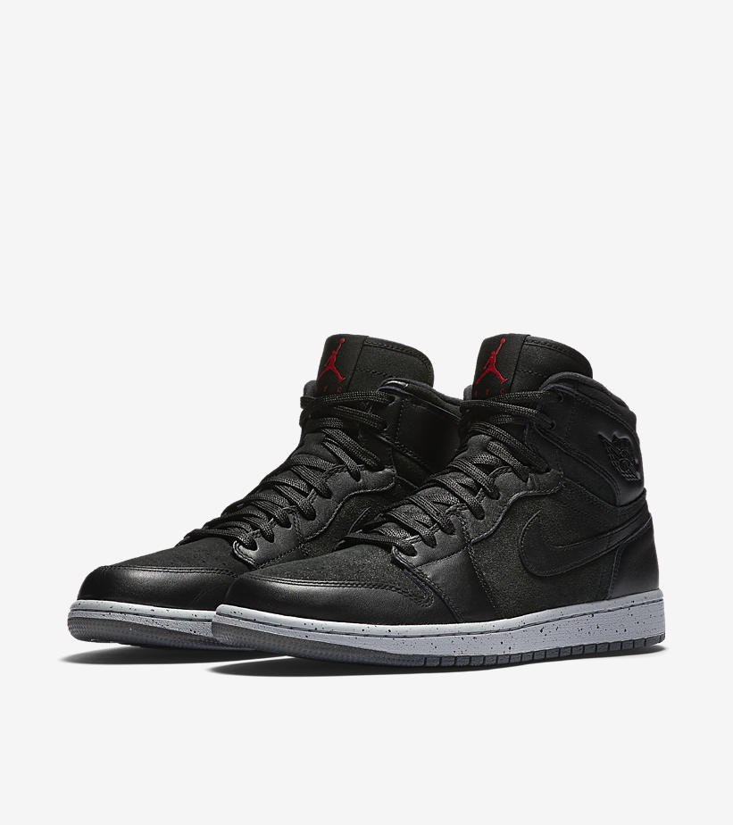 nike-air-jordan-1-new-york-restock-20161227