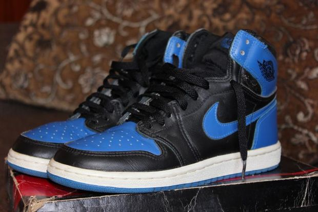 nike-air-jordan-1-hi-royal-blue-1985-original