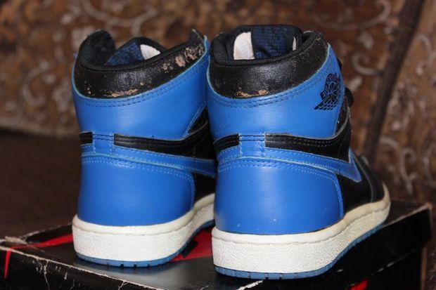 nike-air-jordan-1-hi-royal-blue-1985-original