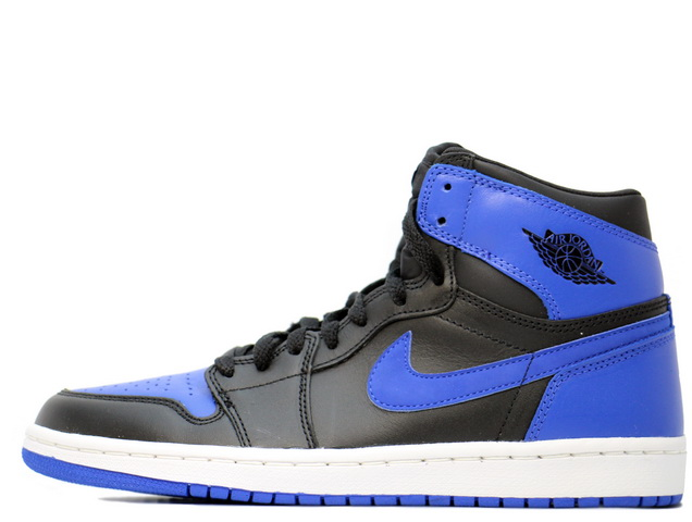 nike-air-jordan-1-retro-hi-og-royal-blue-2001-136066-041