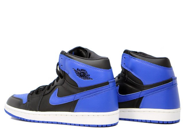 nike-air-jordan-1-retro-hi-og-royal-blue-2001-136066-041